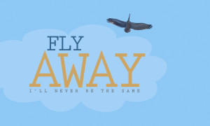 Bird- Final -Fly away-1