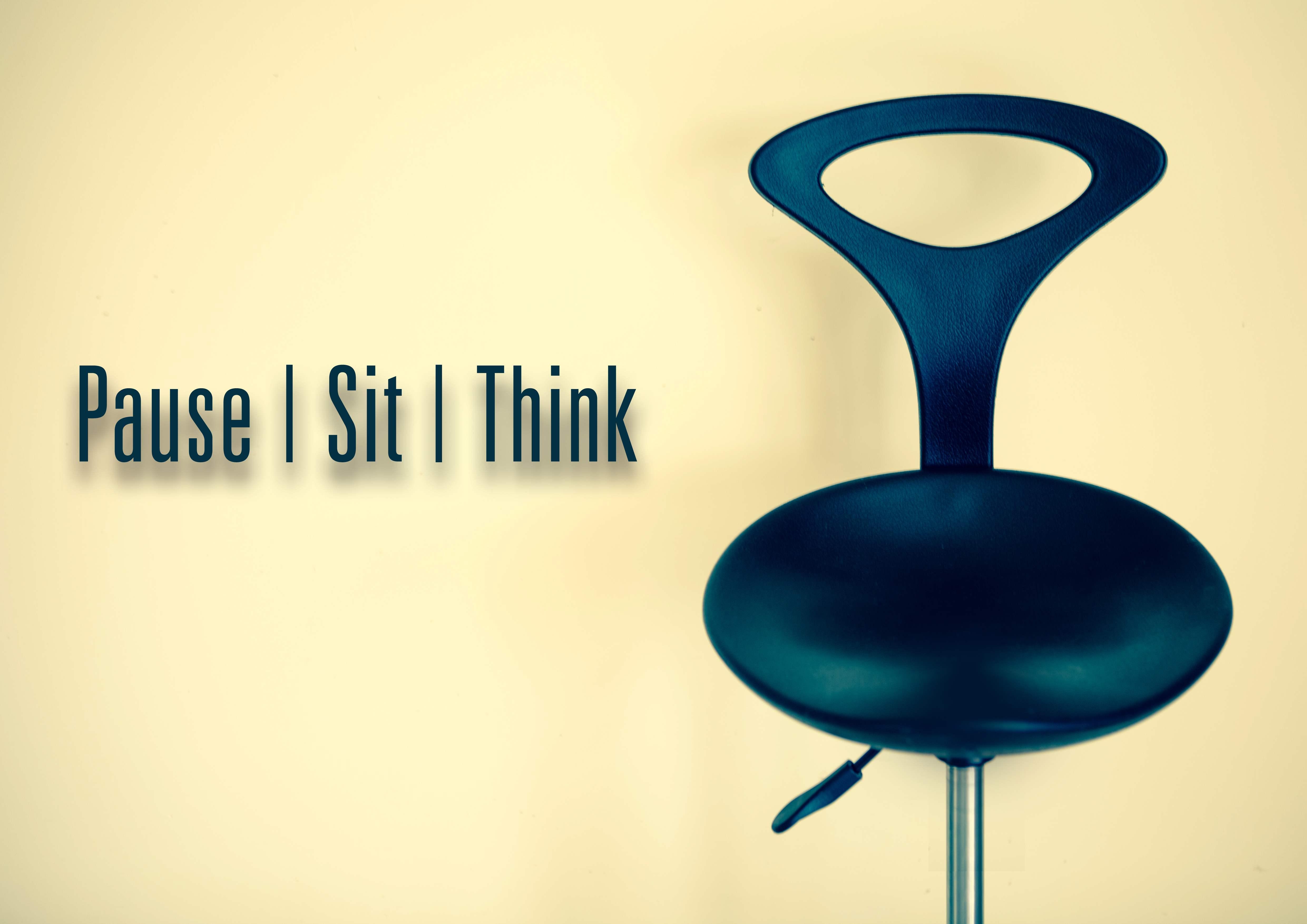 Chair Design- Comp