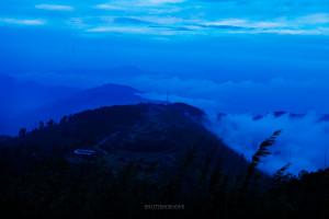 Clouds--SHUTTERGROOVE
