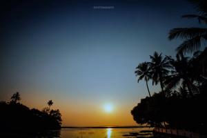Kerala11--SHUTTERGROOVE