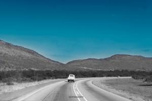 SG--Africa-car--SHUTTERGROOVE