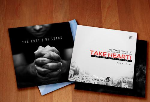 SHUTTERGROOVE--MOCK-SMALL2--TAKE-HEART--YOU-PRAY-HE-LEADS