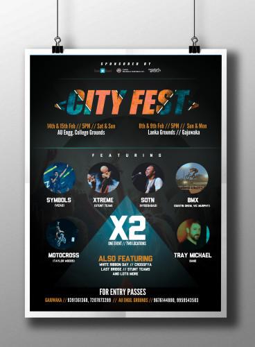 SHUTTERGROOVE--MOCK--CITY-FEST