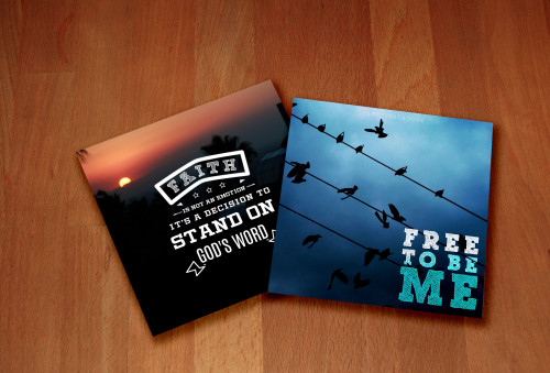 SHUTTERGROOVE--MOCK-FAITH,-FREE