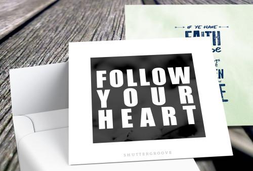 SHUTTERGROOVE--MOCK-FOLLOW-YOU-HEART
