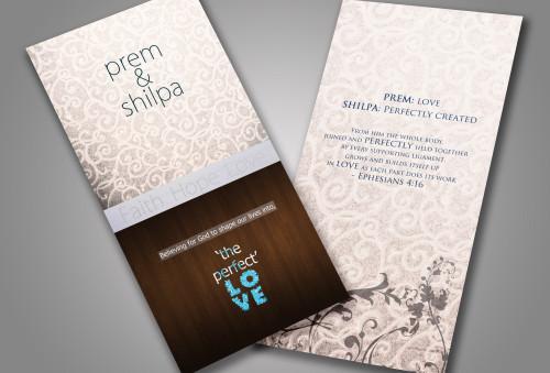SHUTTERGROOVE--MOCK-PREM-WEDDING